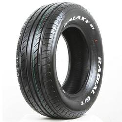 Vitour Tires Galaxy R1 Passenger All Season Tire