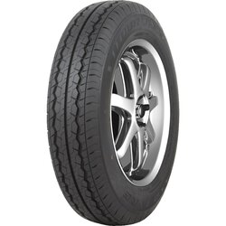 Vitour Tires Grand Tyre Tire