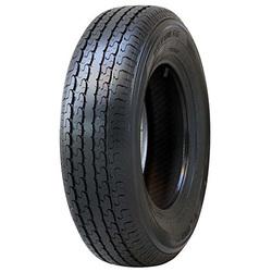 Vitour Tires V7000
