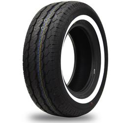 Vitour Tires - Tires - Performance Plus Tire