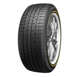 Vogue Tyre Tires Custom Built Radial SCT2 Tire - 285/45R22XL 114H
