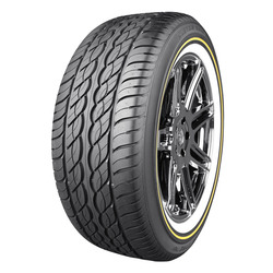 Vogue Tyre Tires Custom Built Radial SCT - P305/35R24XL 112H
