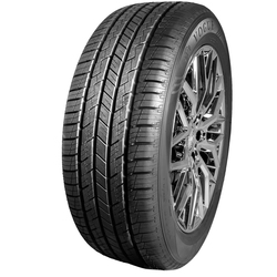 Vogue Tyre Tires Signature V Black SCT 2 - 235/60R18XL 107V