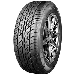 Vogue Tyre Tires Signature V Black SCT Passenger All Season Tire