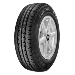 Vredestein Antique Tires Comtrac Tire - 215/65R16 109T