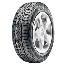 Vredestein Antique Tires Quatrac 2