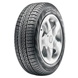 Vredestein Antique Tires Quatrac 2 - 145/80R13 75T