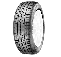 Vredestein Antique Tires Quatrac 5 Passenger All Season Tire