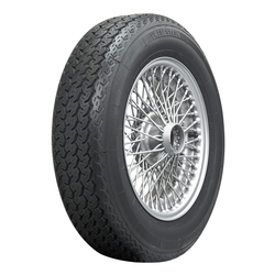 Vredestein Antique Tires Sprint Classic Tire