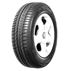 Vredestein Antique Tires T-Trac SI Tire