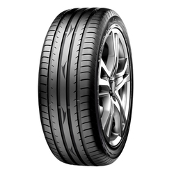 Vredestein Antique Tires Ultrac Cento - 215/40R18 89Y