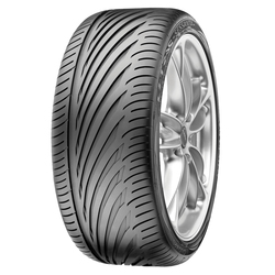Vredestein Antique Tires Ultrac Sessanta - 235/30ZR22XL 90Y