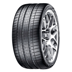 Vredestein Antique Tires Ultrac Vorti Tire