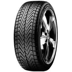 Vredestein Antique Tires Wintrac Xtreme Tire