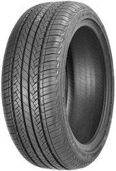 Westlake Tires SA07 Sport Tire - 275/40R19 101W