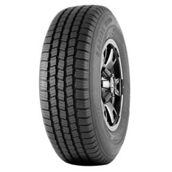 Westlake Tires SL309 Radial A/P