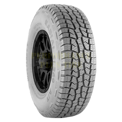 Westlake Tires SL369 All Terrain Passenger All Season Tire - LT245/75R17 121/118Q 10 Ply