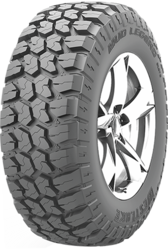 Westlake Tires SL376 M/T Tire - 35x12.50R20LT 121Q