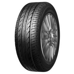 Westlake Tires SP06 Passenger All Season Tire
