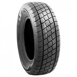 Westlake Tires SU307 Passenger All Season Tire