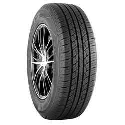 Westlake Tires SU318 Radial H/T Passenger All Season Tire - 245/70R16XL 111T