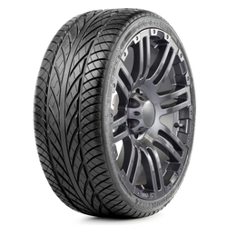 Westlake Tires SV308 Passenger All Season Tire