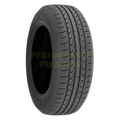 Wild Spirit Tires Sport HXT Passenger All Season Tire - P235/60R17XL 106H