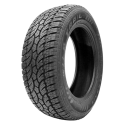 Wild Trail Tires All Terrain Passenger All Season Tire