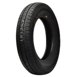 Xcent Tires EL3818 Passenger All Season Tire