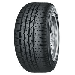 Yokohama Tires A008 Passenger Summer Tire
