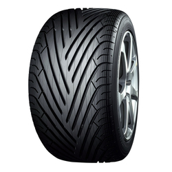 Yokohama Tires AVS Sport AML - 285/40ZR19 103Y
