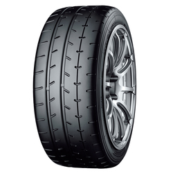 Yokohama Tires Advan A052 Passenger Summer Tire