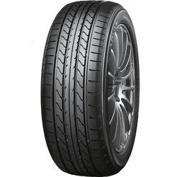 Yokohama Tires Advan A10B Passenger Summer Tire