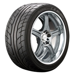 Yokohama Tires Advan Neova AD07 Passenger Summer Tire