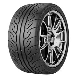 Yokohama Tires Advan Neova AD08R Passenger Summer Tire - 205/45R17 84W