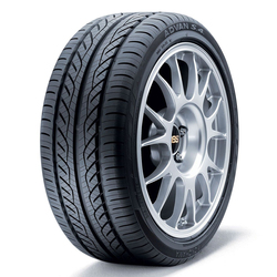 Yokohama Tires Advan S.4. - 255/40R19 100Y