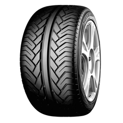 Yokohama Tires Advan S/T Passenger Summer Tire - 265/35R22 102Y