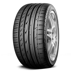 Yokohama Tires Advan Sport Passenger Summer Tire