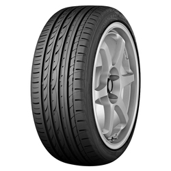 Yokohama Tires Advan Sport ZPS Passenger Summer Tire - 205/55R16 91W