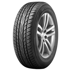 Yokohama Tires AVID ENVigor Passenger All Season Tire