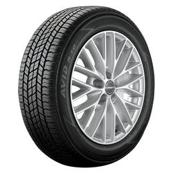 Yokohama Tires Avid S30B Passenger All Season Tire