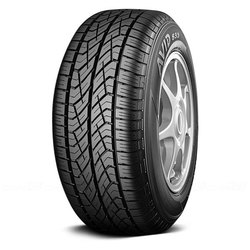 Yokohama Tires Avid S33 Passenger All Season Tire