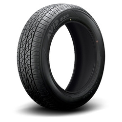 Yokohama Tires Avid S33B Passenger All Season Tire