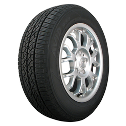 Yokohama Tires Avid S33D Passenger All Season Tire