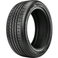Yokohama Tires Avid S34 Passenger All Season Tire