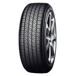 Yokohama Tires Avid S34D Passenger All Season Tire