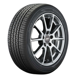 Yokohama Tires Avid S34PV Passenger All Season Tire