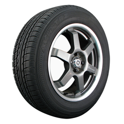 Yokohama Tires AVID TRZ Passenger All Season Tire