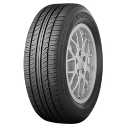 Yokohama Tires AVID Touring-S Passenger All Season Tire - 235/60R17 102T