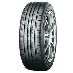Yokohama Tires BluEarth-A Tire
